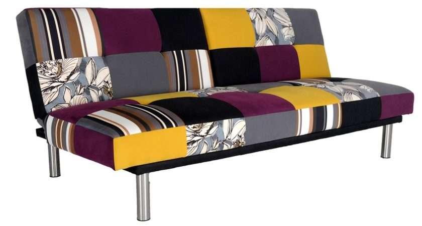 Abba Clack Sofa Bed Shop Harvey Norman Ireland