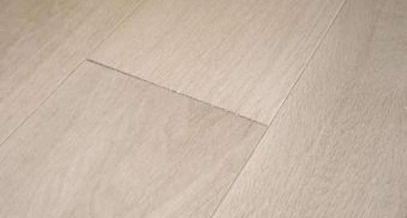 Abbey Roche Unfinished Oak Factory Direct Flooring
