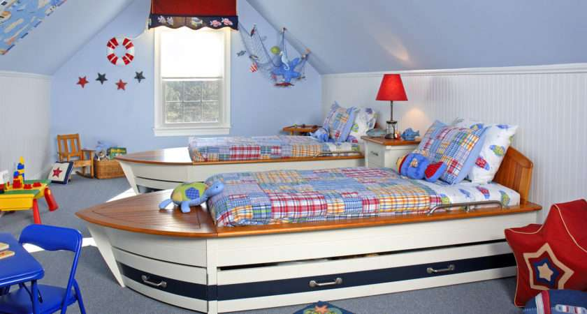 Abc Decorating Rooms Den