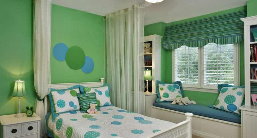 Abc Decorating Rooms