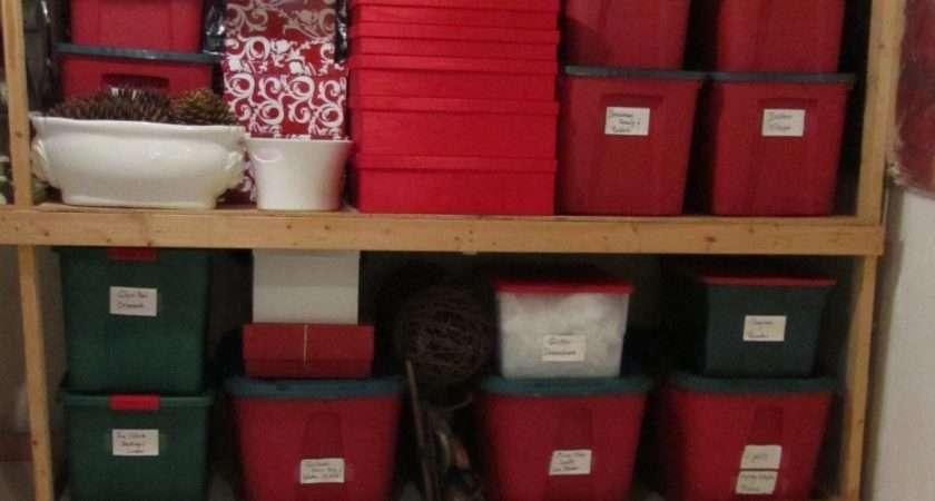 Acanthus Acorn Storage Organization Solutions