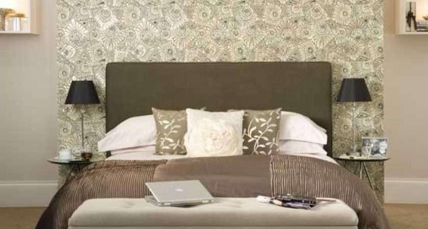 Accent Bedroom Ideas Home Improvement