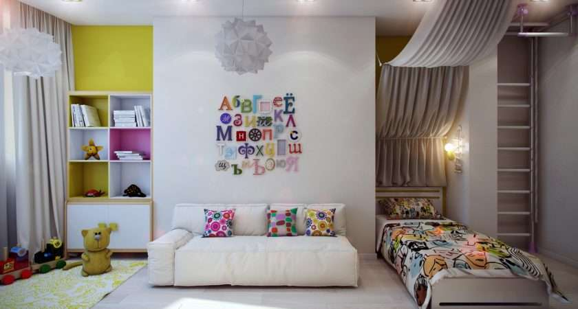 Accent Cushions Wall Art Make Statement Room