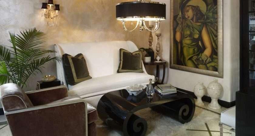 Accessorize Living Room Interior Design Youtube