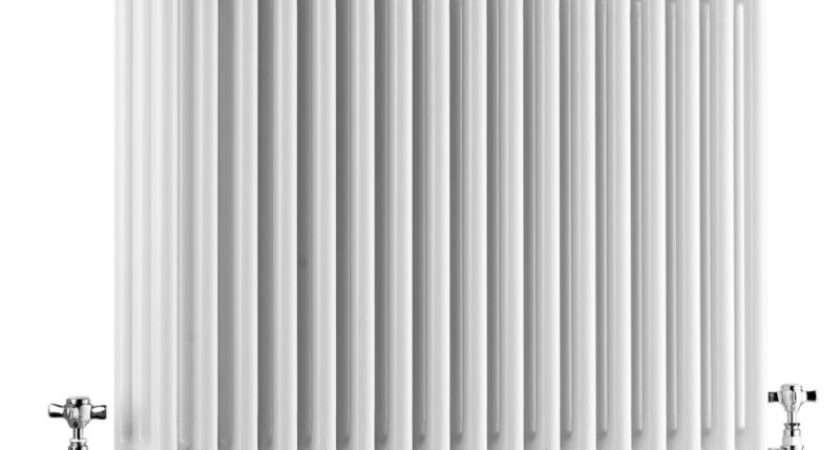 Acova Radiator Shop Cheap Heating Cooling Save