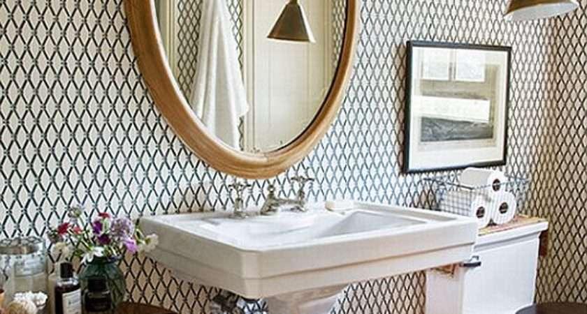Add Elegance Bathroom
