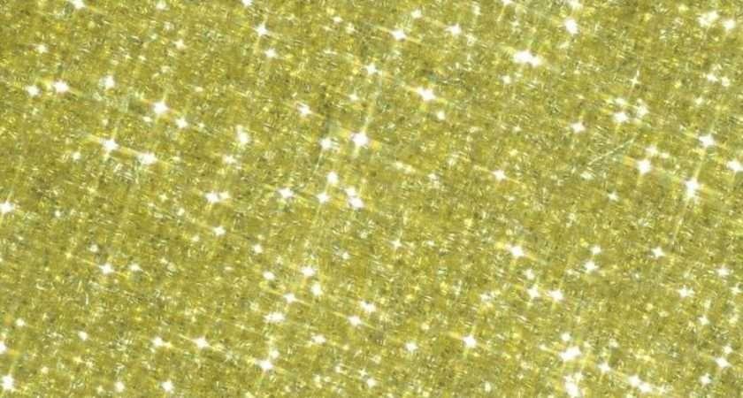 Add Glitter Wall Paint Ask