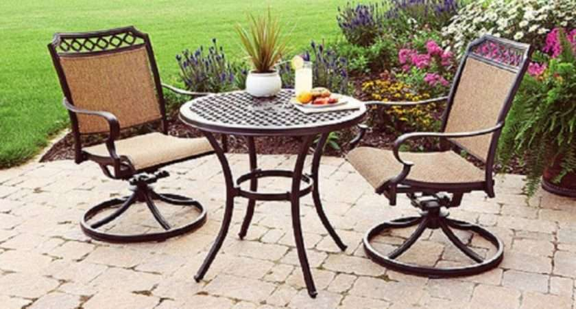 Adding Ikea Patio Furniture Your Outdoor