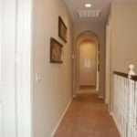 Additional Photos Interior House Painting Inc Blog