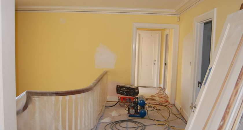 Additional Photos Interior House Painting Inc Blog