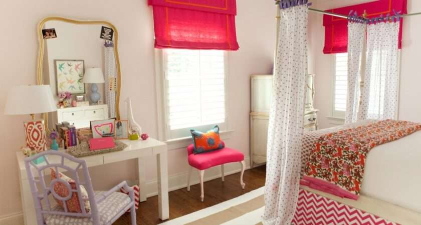 Adorable Inexpensive Cute Room Ideas Girls Bedroom