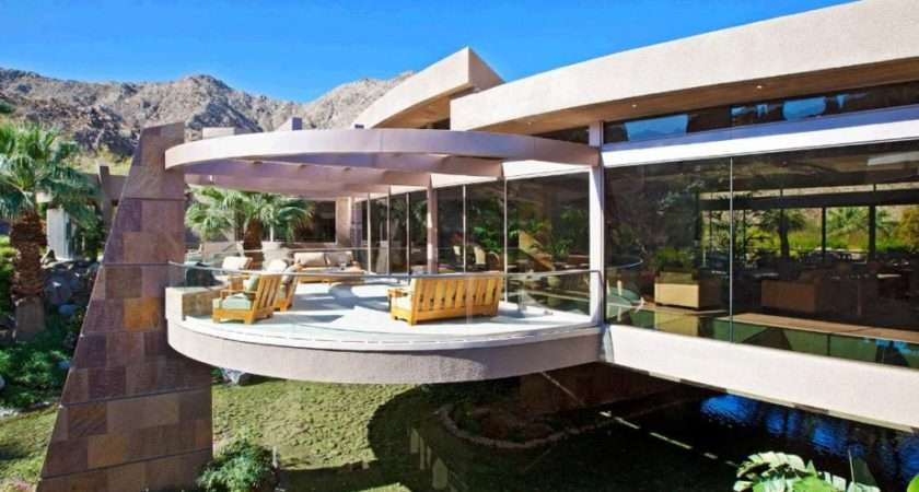Adorable Luxury Interior Cool Houses Yustusa