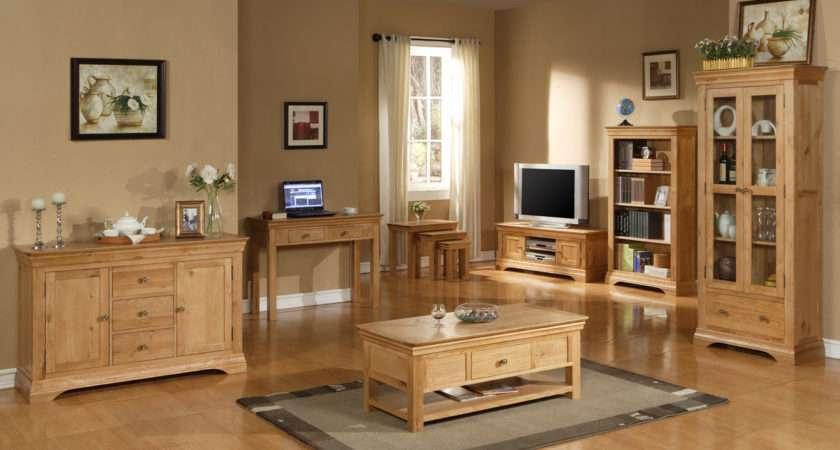 Advantages Solid Oak Furniture Lovely Home