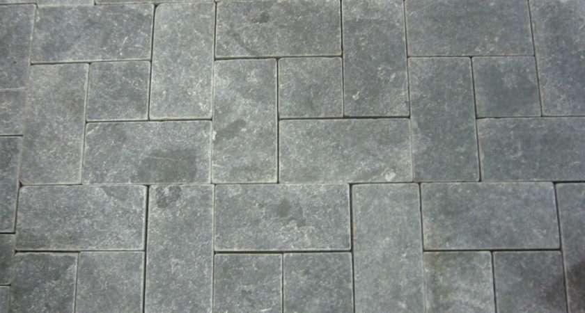 Advantages Using Slate Floor Tiles John Robinson Decor