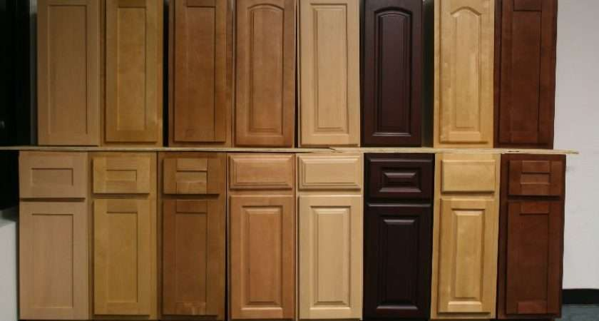 Advisable Only Replace Kitchen Cabinet Doors