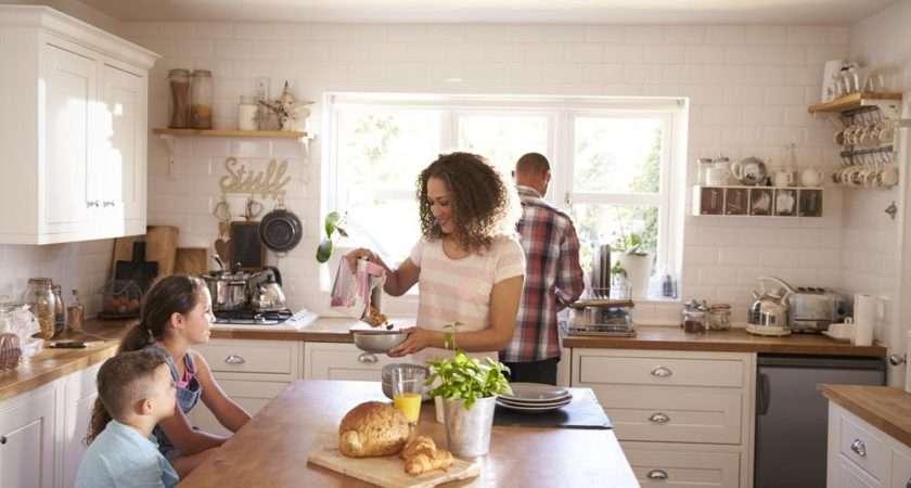 Affordable Kitchen Ideas Stone International