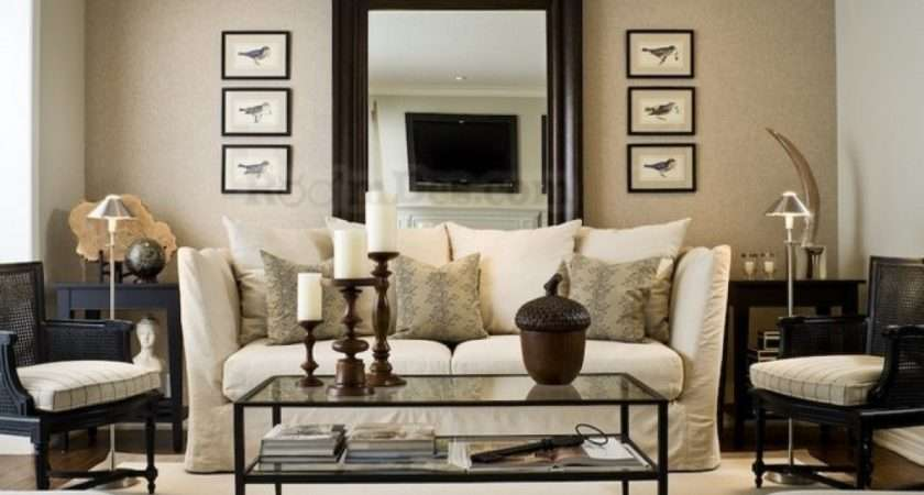 Affordable Living Room Decorating Ideas Cheap Decor