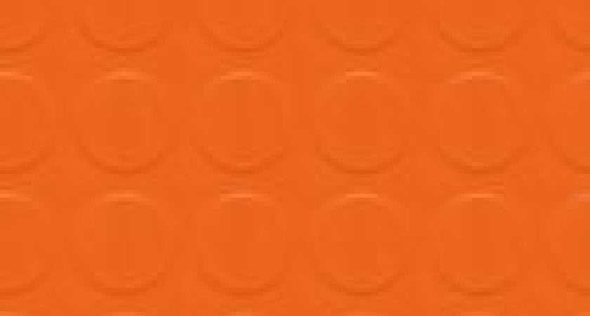 Afloor Vinyl Flooring Altro Nuvola Stratus Orange