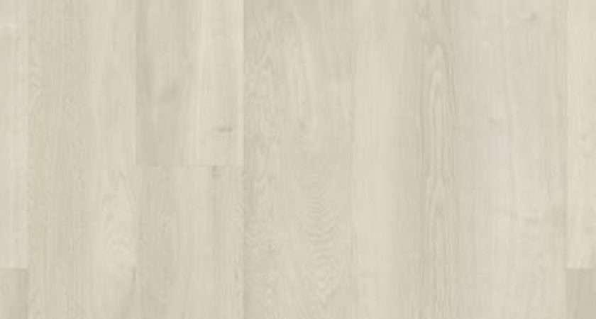 Afloor Vinyl Flooring Karndean Van Gogh Vgw White