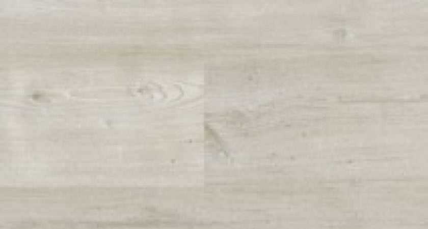Afloor Vinyl Flooring Polyflor Colonia Wood Dark