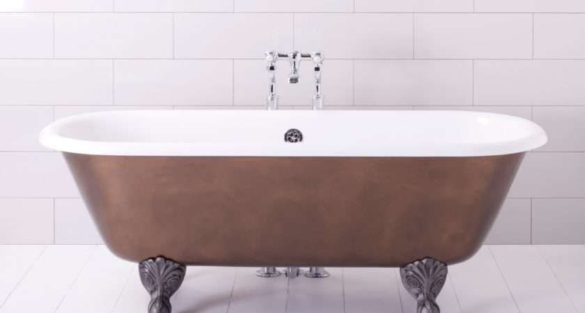 Albion Bath Company Ltd Roll Top Baths