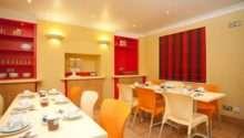Albion House Hotel Londres Les Meilleures Offres Avec