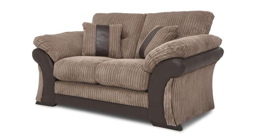 Album Small Seater Sofa Landon Dfs