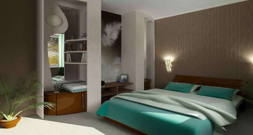 Alfa Img Showing Bedroom Theme Ideas Young Adults