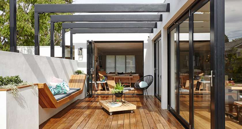 Alfresco Designs Photos Ideas Inspire