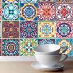 Aliexpress Buy European Moroccan Style