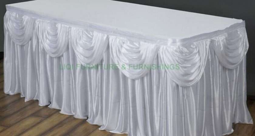 Aliexpress Buy Hotsale Quality Wedding Table