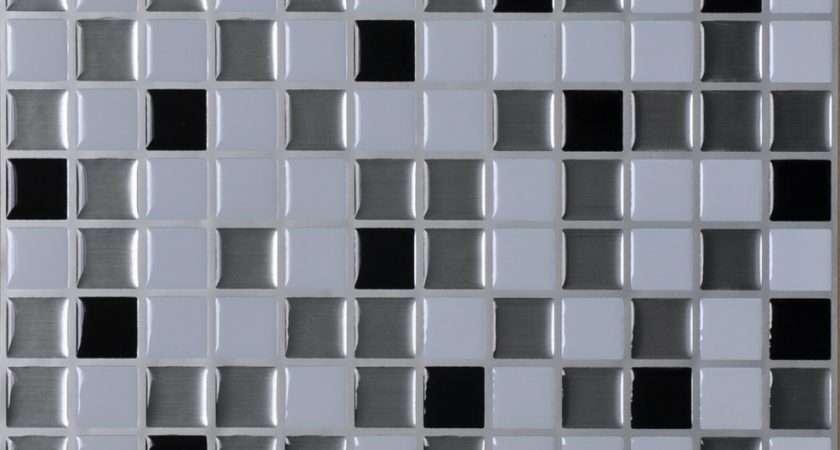 Aliexpress Buy Peel Stick Wall Tiles