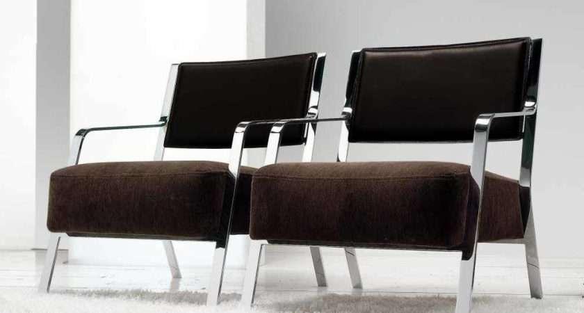 Alivar Lolly Armchair Contemporary Furniture Modern Armchairs