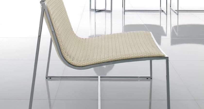 Alivar Samoa Armchair Contemporary Furniture Modern Armchairs