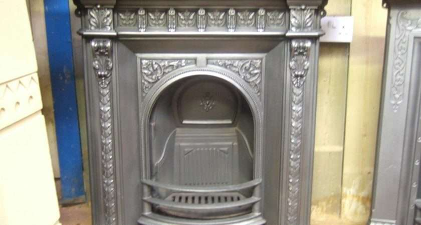 All Antique Fireplaces Our Location Contact