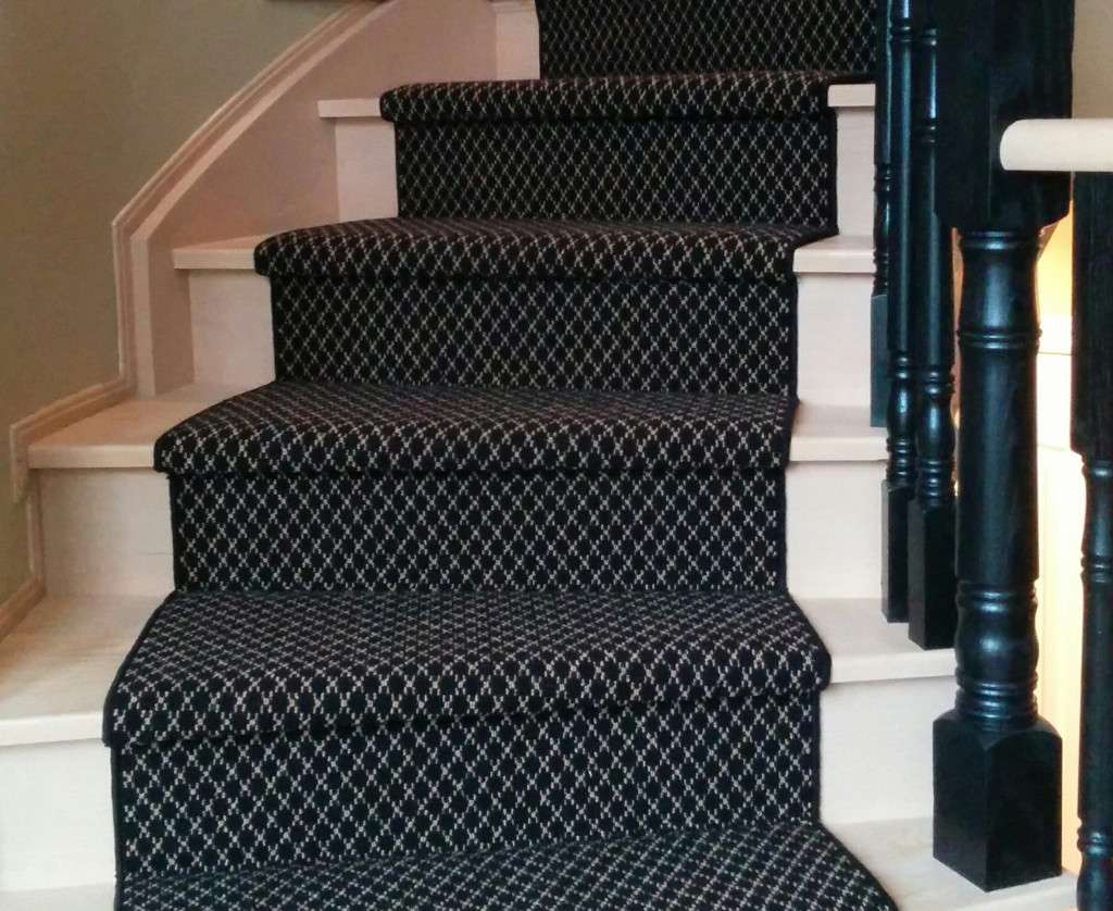 All Brand Carpet Runners Stairs Including Modern Stair