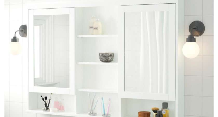 All New Ikea Bathroom Vanities Verabana Home Ideas