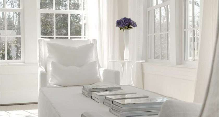 All Shades White Beautiful Living Room Designs Digsdigs