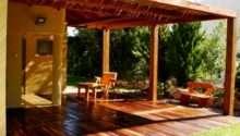 All Small Home Plans Pergola Designs Build