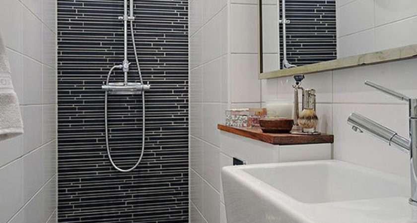 All Time Popular Bathroom Design Ideas Beautyharmonylife