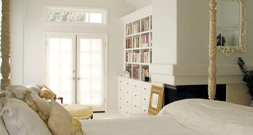All White Bedroom Linens Bedrooms