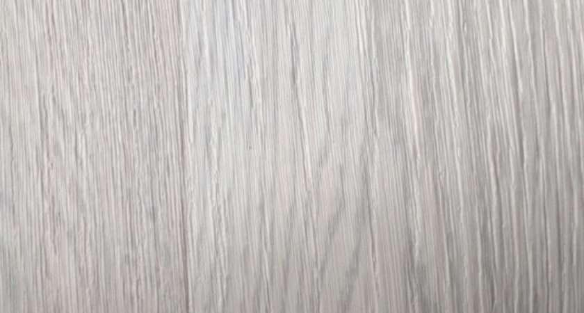 Allfloors Builders Choice Aspin White Wood Effect