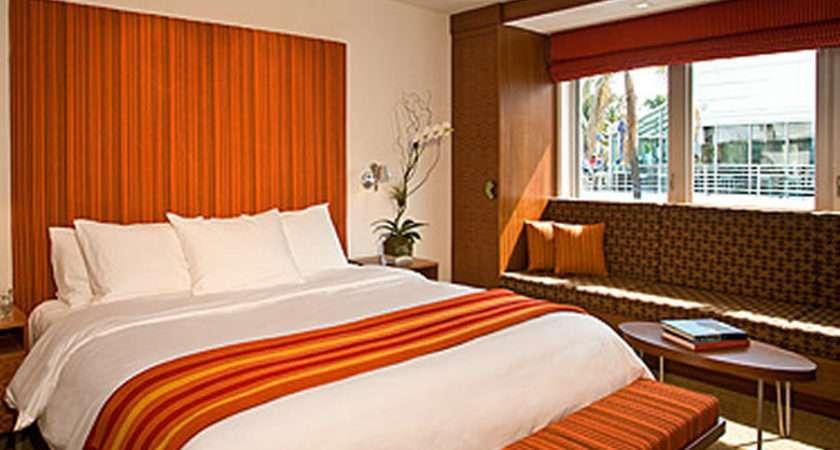Alluring Interior Design Hotel Rooms Ideas