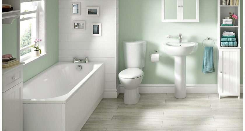 Alonso Bathroom Suites Rooms Diy