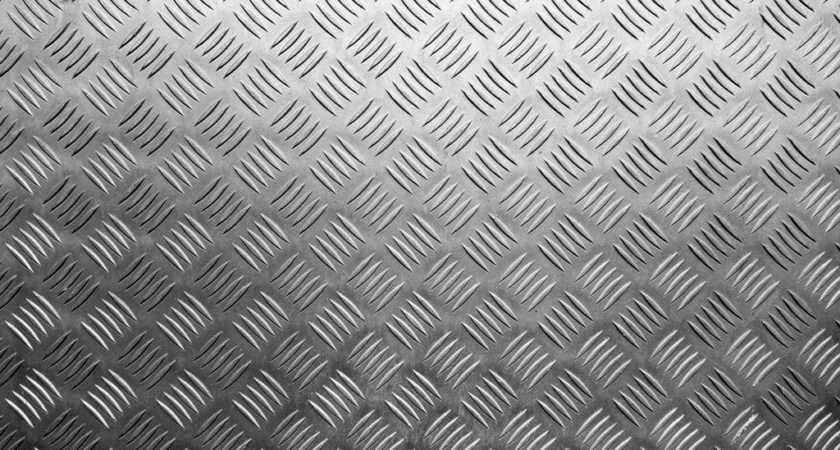 Aluminium Door Texture Designs Deviantart