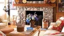 Amazing Above Fireplace Design Ideas Decoholic