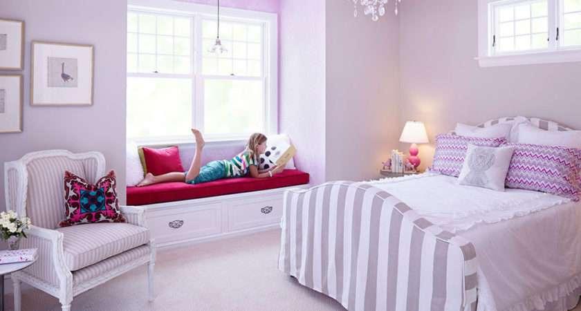 Amazing Beautiful Bedroom Interior Design Tips