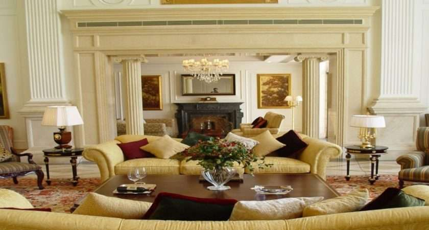 Amazing Beautiful Small Livingroom Ideas Liv