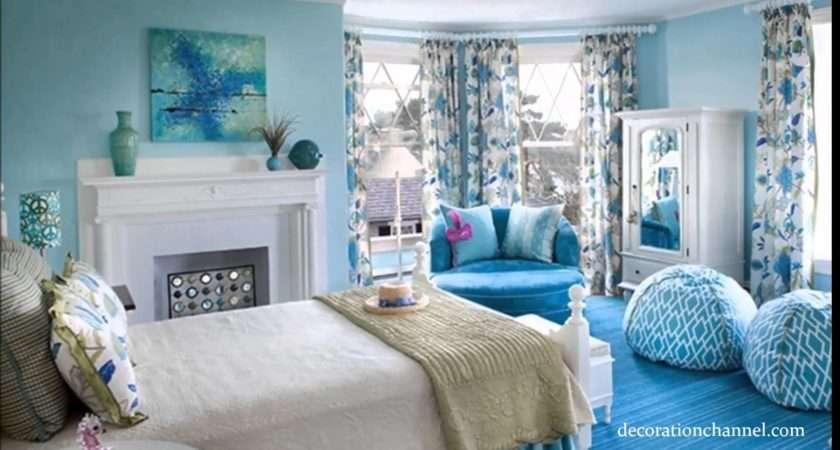 Amazing Bedrooms Teenage Girls Home Design