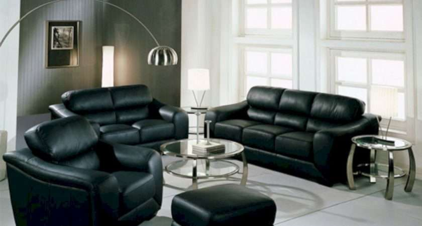 Amazing Black White Color Scheme Ideas Your